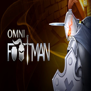 Buy OmniFootman CD Key Compare Prices