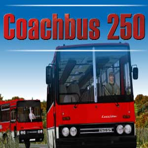 Buy OMSI 2 Add-On Coachbus 250 CD Key Compare Prices