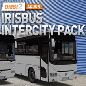 Buy OMSI 2 Add-on Irisbus Intercity Pack CD Key Compare Prices