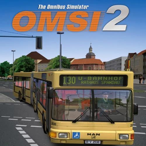 omsi 2 key free
