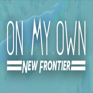 On My Own New Frontier