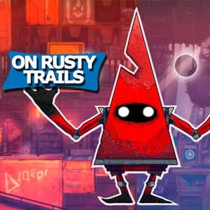 Buy On Rusty Trails CD Key Compare Prices