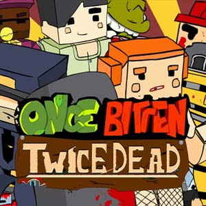 Buy Once Bitten, Twice Dead! CD Key Compare Prices