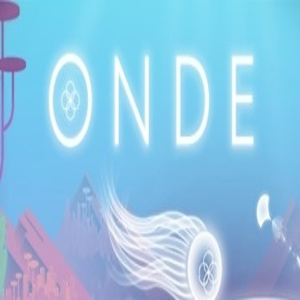 Buy Onde CD Key Compare Prices