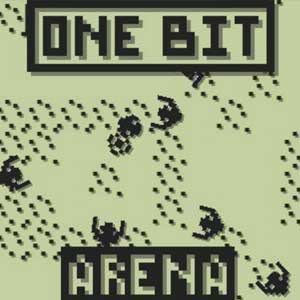 Buy One Bit Arena CD Key Compare Prices