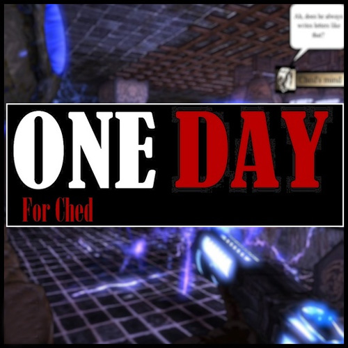 Buy One Day For Ched CD Key Compare Prices