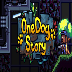 Buy One Dog Story Nintendo Switch Compare Prices