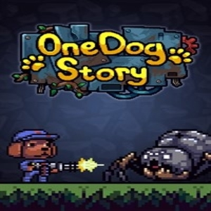 Buy One Dog Story Xbox Series Compare Prices