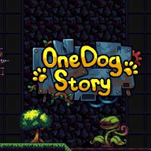 Buy One Dog Story CD Key Compare Prices