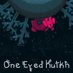 Buy One Eyed Kutkh CD Key Compare Prices