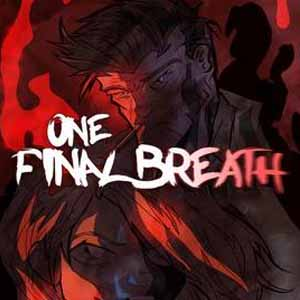 Buy One Final Breath CD Key Compare Prices