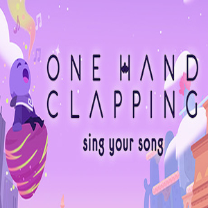 Buy One Hand Clapping PS4 Compare Prices