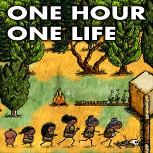 Buy One Hour One Life CD Key Compare Prices