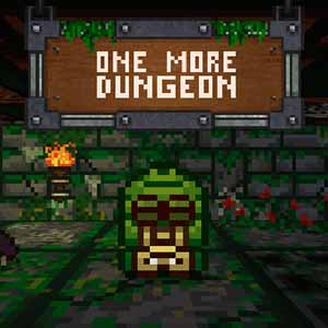 Buy One More Dungeon CD Key Compare Prices