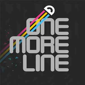 Buy One More Line CD Key Compare Prices
