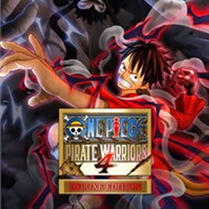 Buy One Piece Pirate Warriors 4 Character Pass PS4 Compare Prices