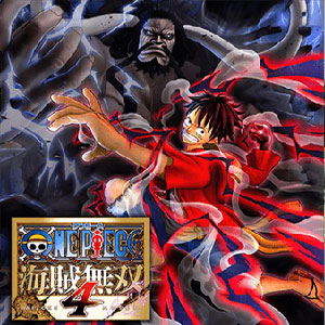 Buy One Piece Pirate Warriors 4 Season Pass CD Key Compare Prices