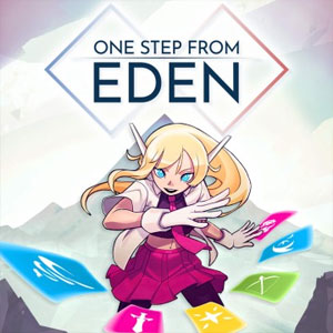 Buy One Step From Eden PS4 Compare Prices