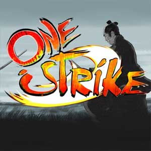 One Strike Rise of Dragons