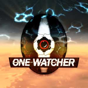 Buy One Watcher CD Key Compare Prices