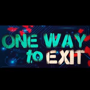 Buy One Way to Exit CD Key Compare Prices