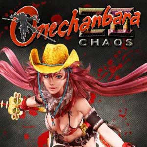 Buy Oneechanbara Z2 Chaos PS4 Game Code Compare Prices