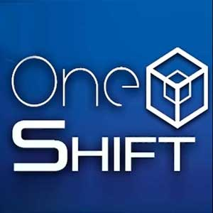 Buy OneShift CD Key Compare Prices