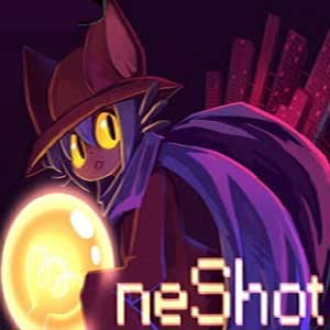Buy OneShot CD Key Compare Prices