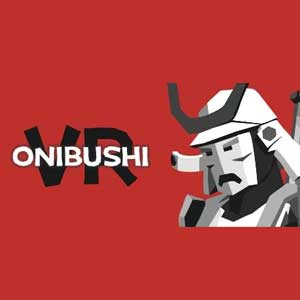 Buy OniBushi VR CD Key Compare Prices