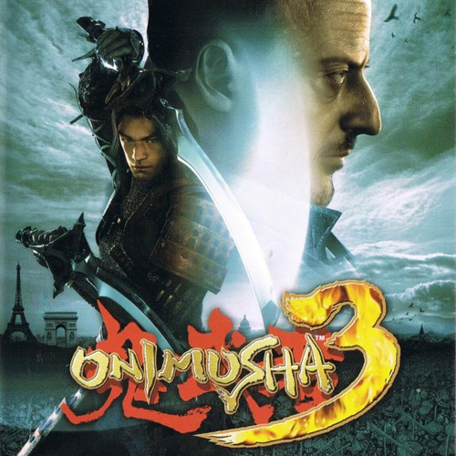 Buy Onimusha 3 Demon Siege CD Key Compare Prices