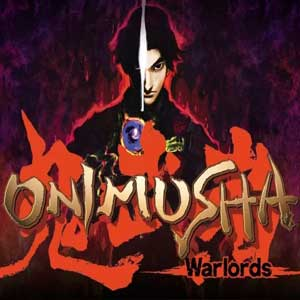 Buy Onimusha Warlords Xbox One Compare Prices