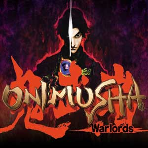 Buy Onimusha Warlords Nintendo Switch Compare Prices