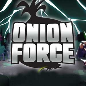 Buy Onion Force CD Key Compare Prices