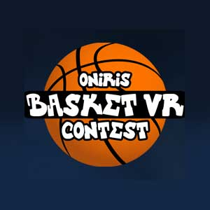 Buy Oniris Basket VR CD Key Compare Prices