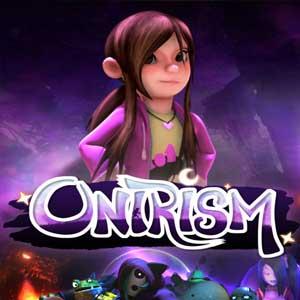 Onirism