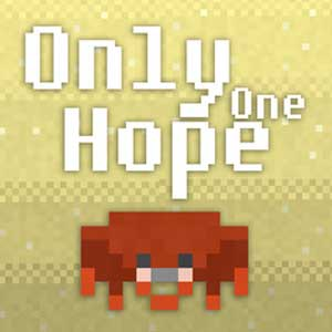 Buy Only One Hope CD Key Compare Prices