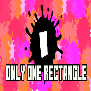 Only One Rectangle
