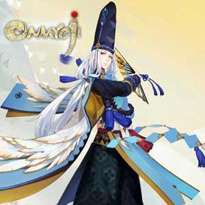 Buy Onmyoji CD Key Compare Prices