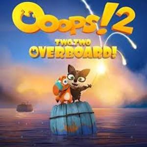 Ooops! 2