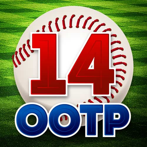 Buy Out of the Park Baseball 14 CD KEY Compare Prices