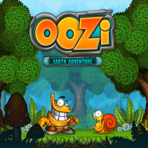 Buy Oozi Earth Adventure CD Key Compare Prices