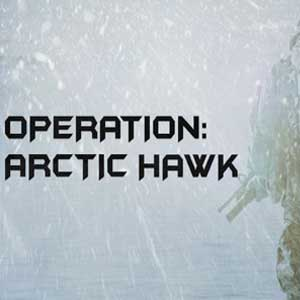 Buy Operation Arctic Hawk CD Key Compare Prices