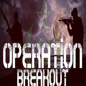 Buy Operation Breakout CD Key Compare Prices