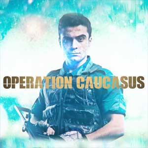 Buy Operation Caucasus CD Key Compare Prices