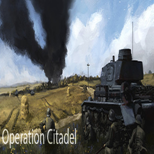 Buy Operation Citadel CD Key Compare Prices