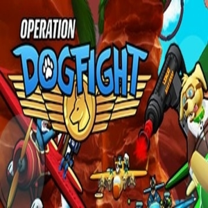 Operation DogFight