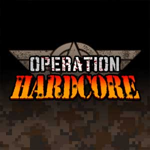 Buy Operation Hardcore CD Key Compare Prices