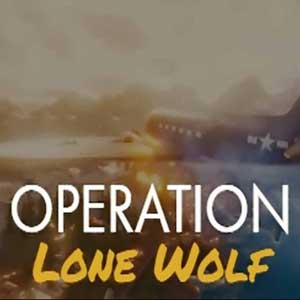 Buy Operation Lone Wolf CD Key Compare Prices