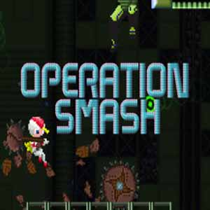 Buy Operation Smash CD Key Compare Prices