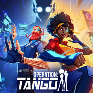 Buy Operation Tango CD Key Compare Prices